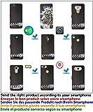 Case for Hi-Tech Amaze S5 Case Cover DK-LH