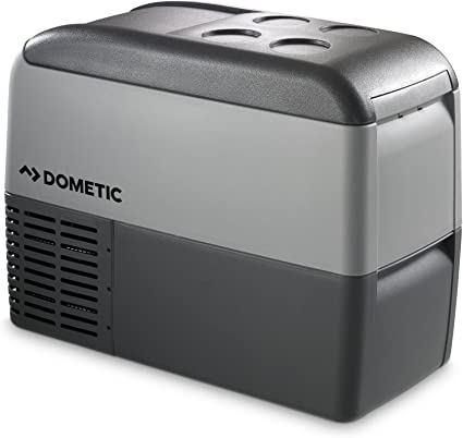 Amazon.es: Dometic CoolFreeze CDF 26 - Nevera portátil de ...