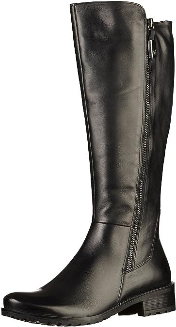 7a73df47a30e93 CAPRICE 9-25604-29 Femmes Botte: Amazon.fr: Chaussures et Sacs