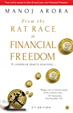From the Rat Race to Financial Freedom price comparison at Flipkart, Amazon, Crossword, Uread, Bookadda, Landmark, Homeshop18