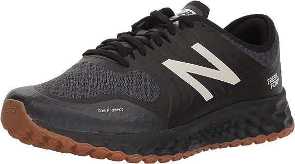 New Balance Fresh Foam Kaymin Gore-Tex, Zapatillas de Running para Asfalto para Hombre: Amazon.es: Zapatos y complementos