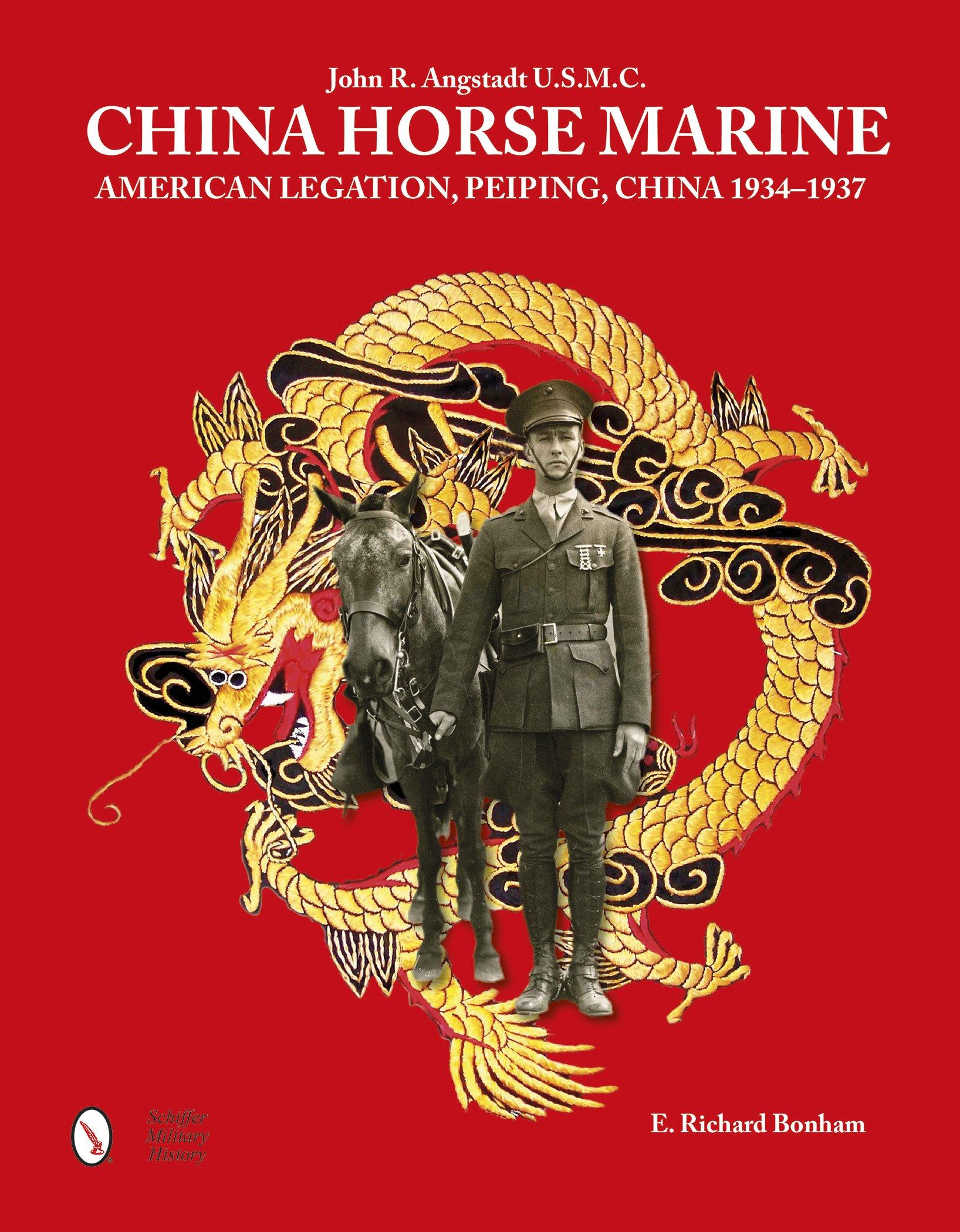 china-horse-marine-john-r-angstadt-u-s-m-c-american-legation-peiping-china-1934-1937