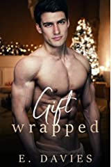 Gift Wrapped Kindle Edition
