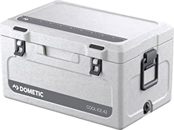 Auto Kühlschrank Dometic : Dometic cool ice ci 42 tragbare passiv kühlbox eisbox 43 liter