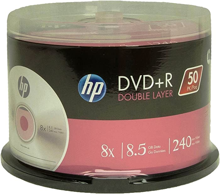 The Best Hp Envy 4520 Blank Ink 63