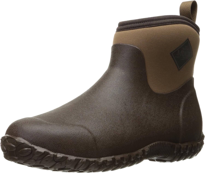 Top 10 Low Ankle Garden Boot Ladies