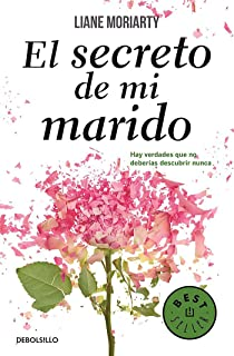 El secreto de mi marido / The Husbands Secret (Spanish Edition)