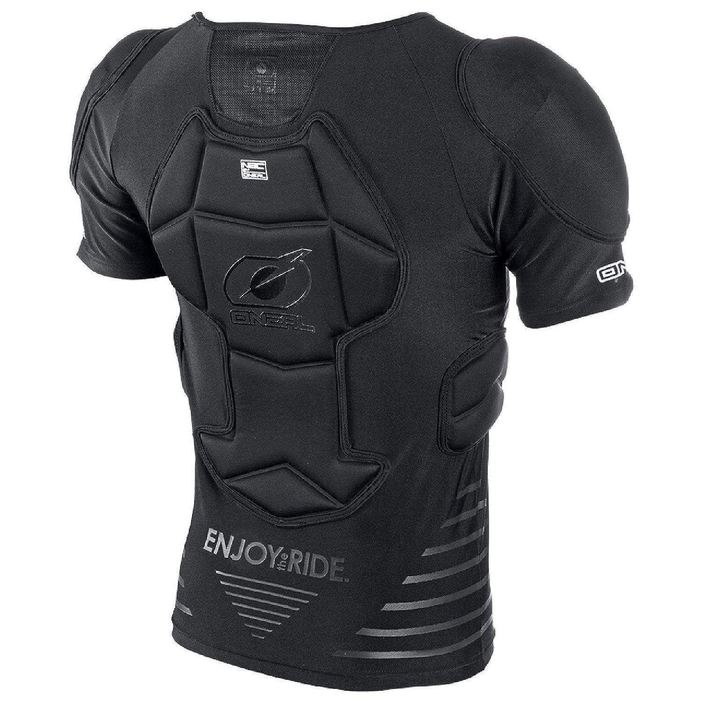 O/'Neal STV Protector Shirt Shirt Long Sleeve Moto Cross DH MTB MX Mountain Bike Jacket