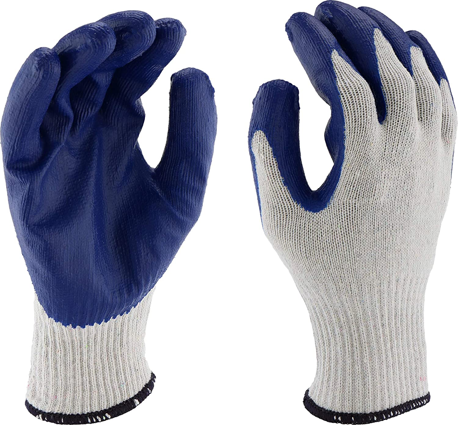 30 PAIRS WESTCHESTER ALL PURPOSE LARGE GLOVES