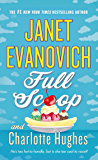 Full Scoop (Janet Evanovich's Full Series Book 6)