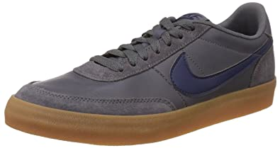 c6d3a0d1b29a8 Image Unavailable. Image not available for. Colour: Nike Men's Killshot 2  ...