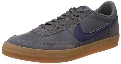 Buy Nike Men's Killshot 2 Dark Grey and