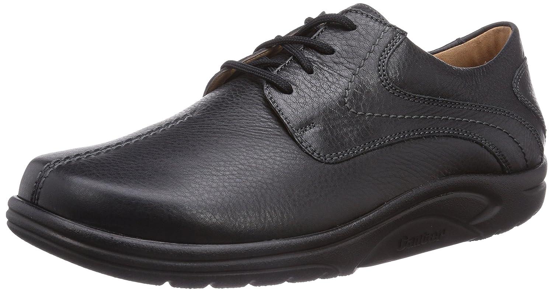 Ganter Aktiv Guido, Weite G - Zapatos De Cordones para Hombre