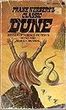 Dune: Science Fiction's Supreme Masterpiece