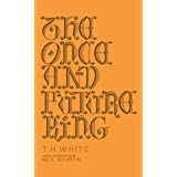 The Once and Future King (Penguin Galaxy)