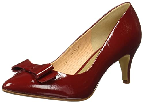22390415b61 Andrea 2461502 Zapatos de Tacón para Mujer