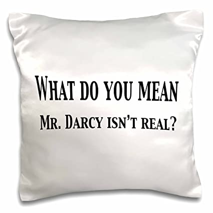 Mr Darcy Quotes Interesting Amazon EvaDane Funny Quotes What Do You Mean Mr Darcy Isn