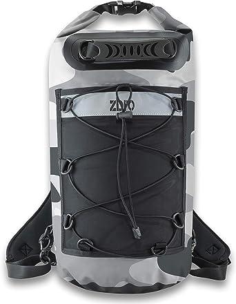 Mares XR Line 30L Dry Backpack
