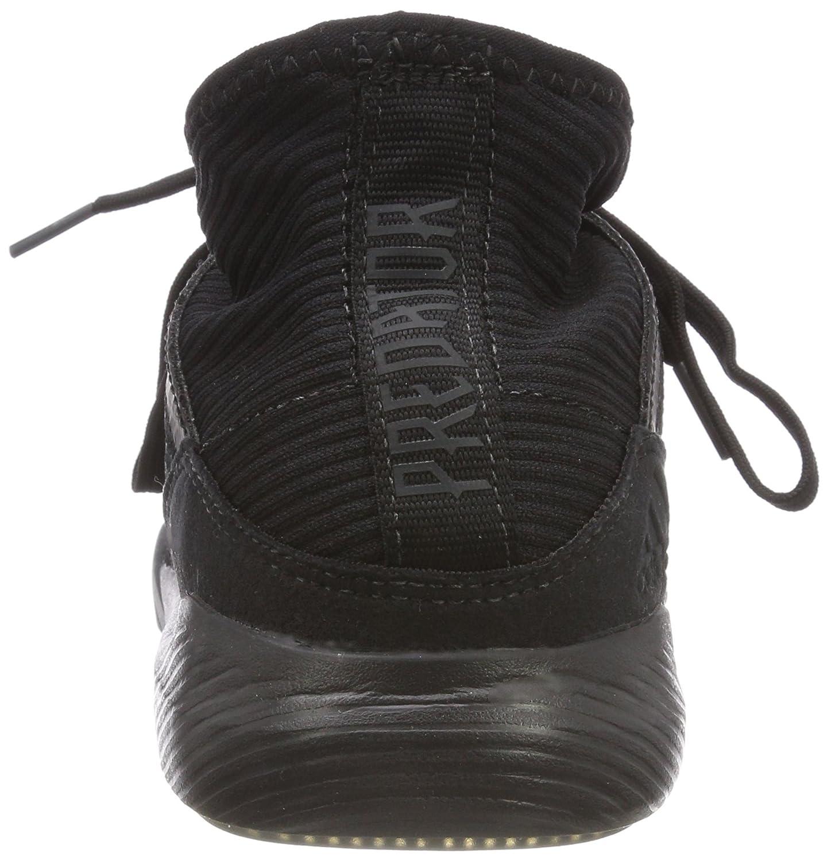 Para 18 3 Tr Tango Predator Fútbol Zapatillas De Adidas Hombre wxqS8agx