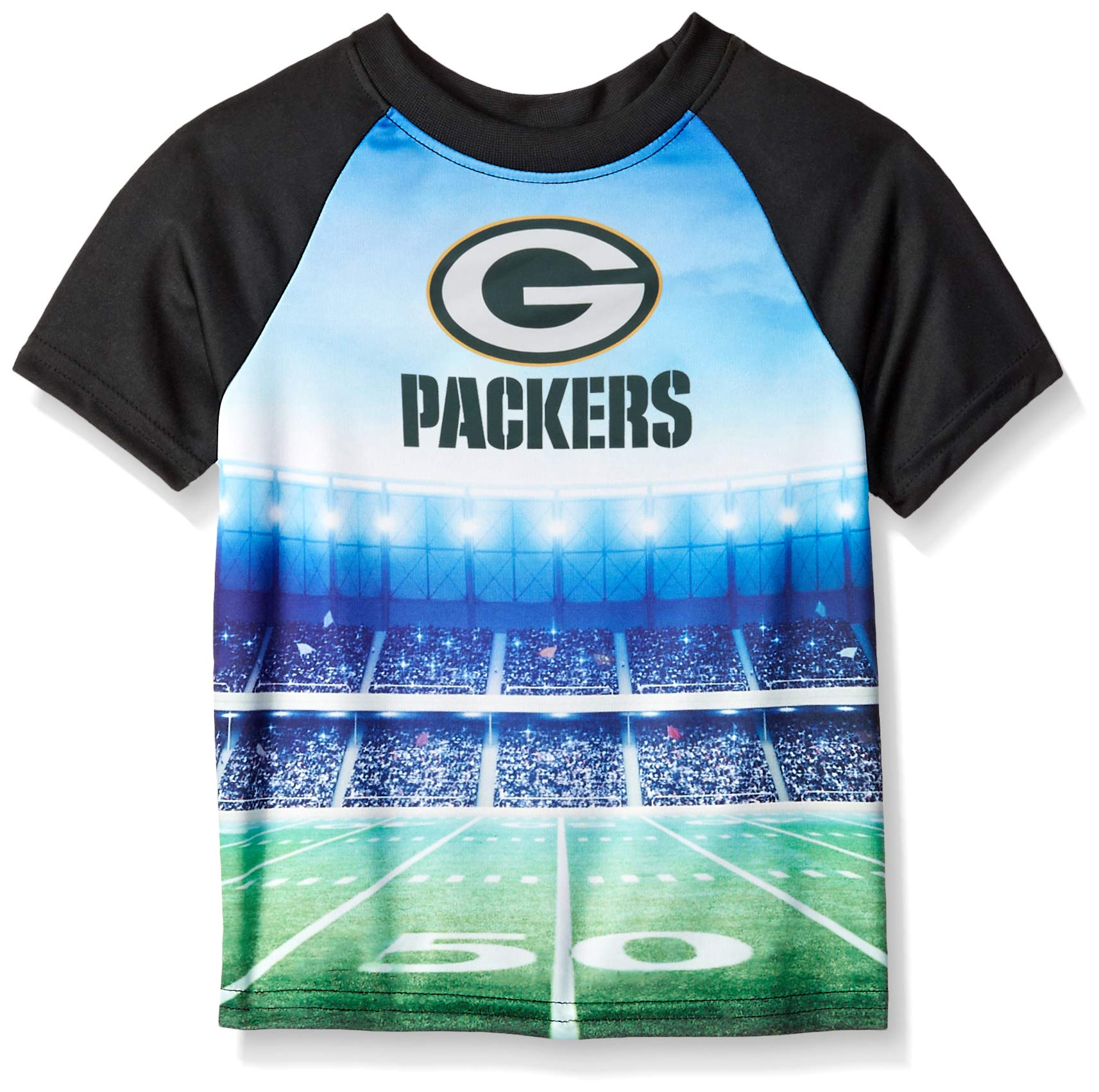 Green Bay Packers Clothing Sale  fe80c46ec