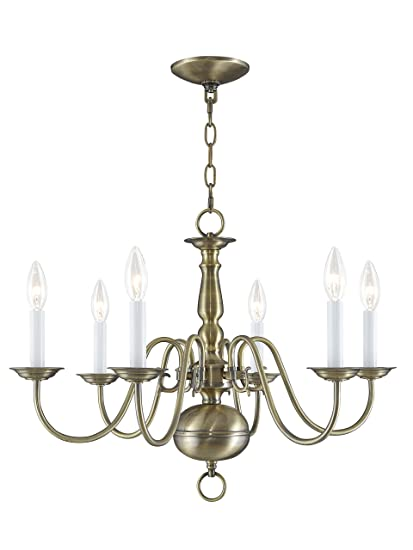 pamono art vintage at style chandelier for bauhaus sale deco brass