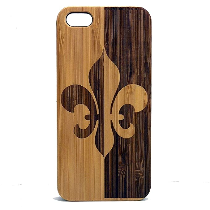eco friendly iphone 7 plus case