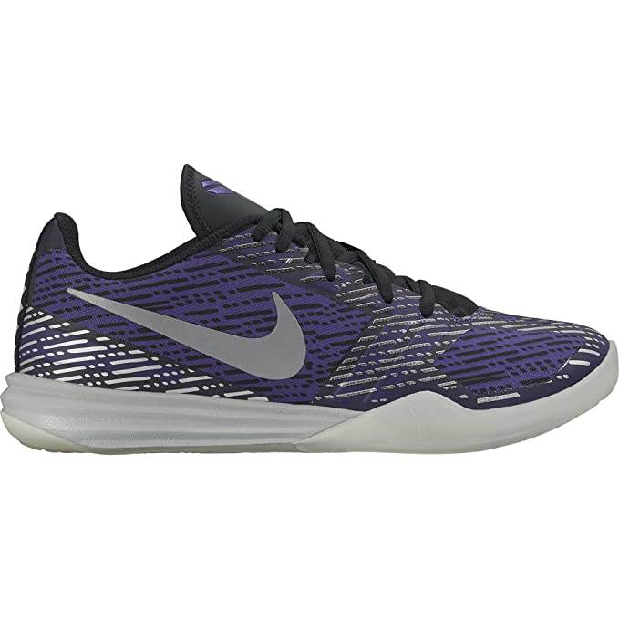 a47268f2e2a Nike KB Mentality Mens Sneakers 704942-502  Amazon.ca  Clothing    Accessories
