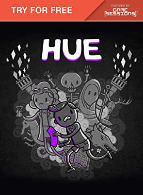Hue (Free Trial) [Download]