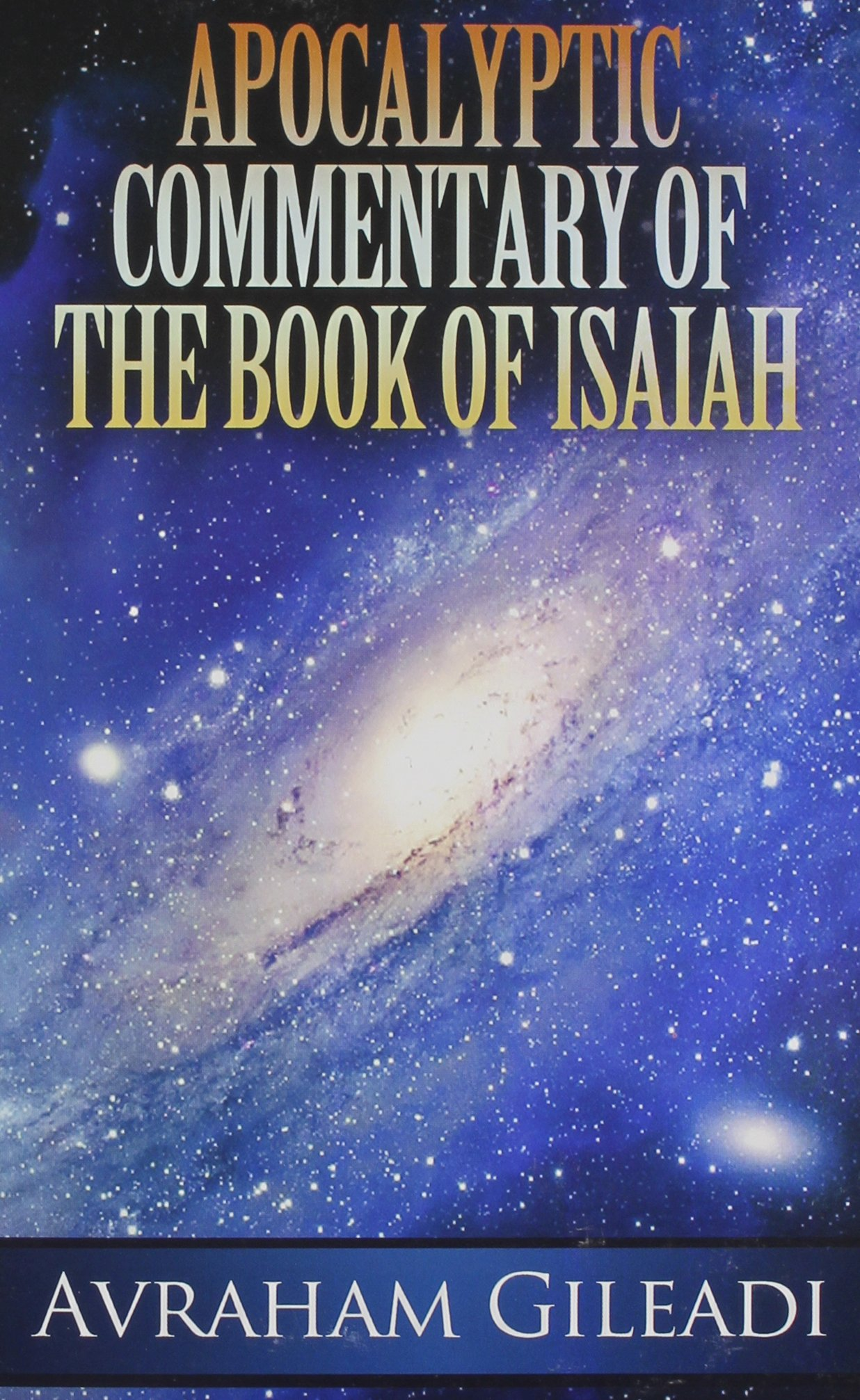 Image result for apocalyptic commentary of the book of isaiah