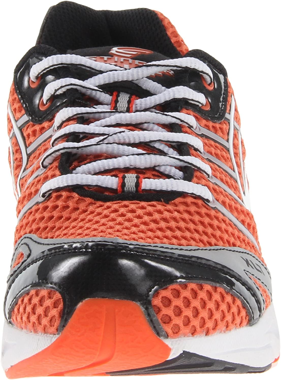 mizuno womens running shoes size 8.5 in europe green nm