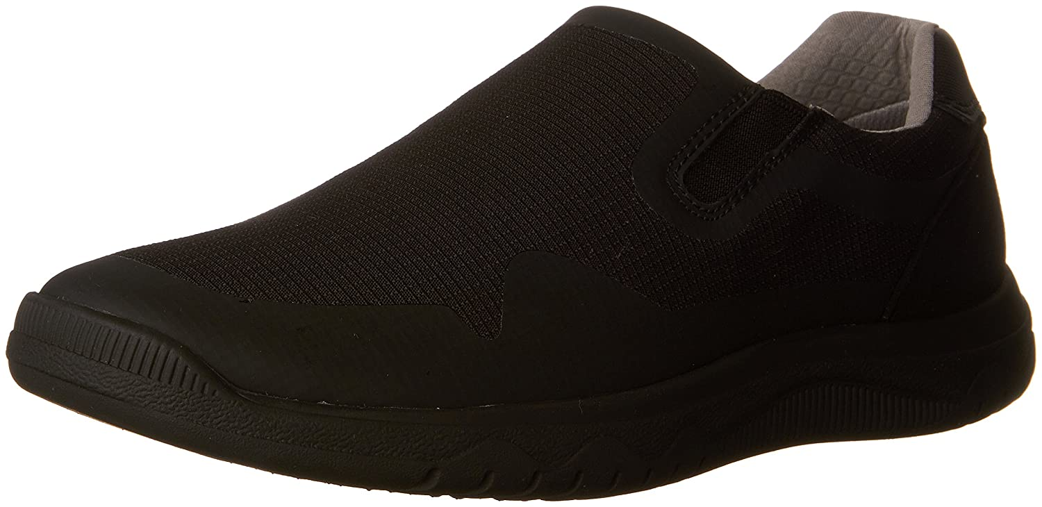 Clarks Men's Votta Free Sneakers 26121845