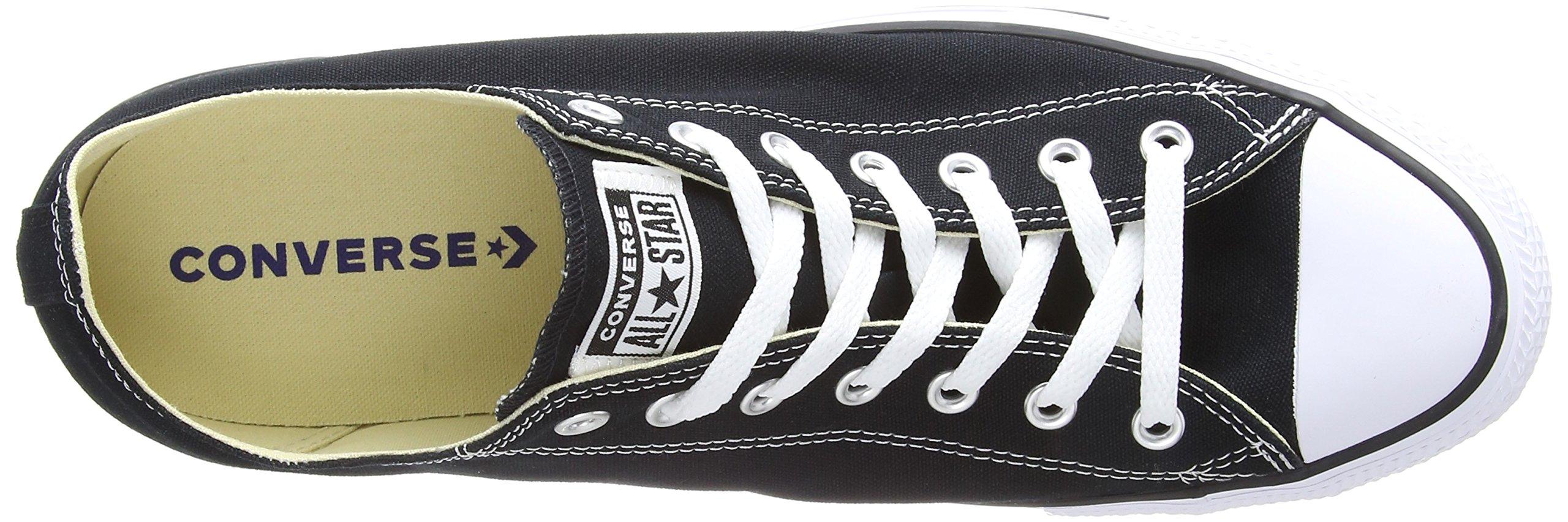 Converse Chuck Taylor All Star Lo Canvas Sneaker 87d281ab20edb