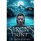 Siren's Hunt (Royal Storm of Atlantis Book 1)
