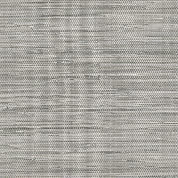 Norwall Textures 4 Faux Grasscloth Wallpaper Gray Amazon Com