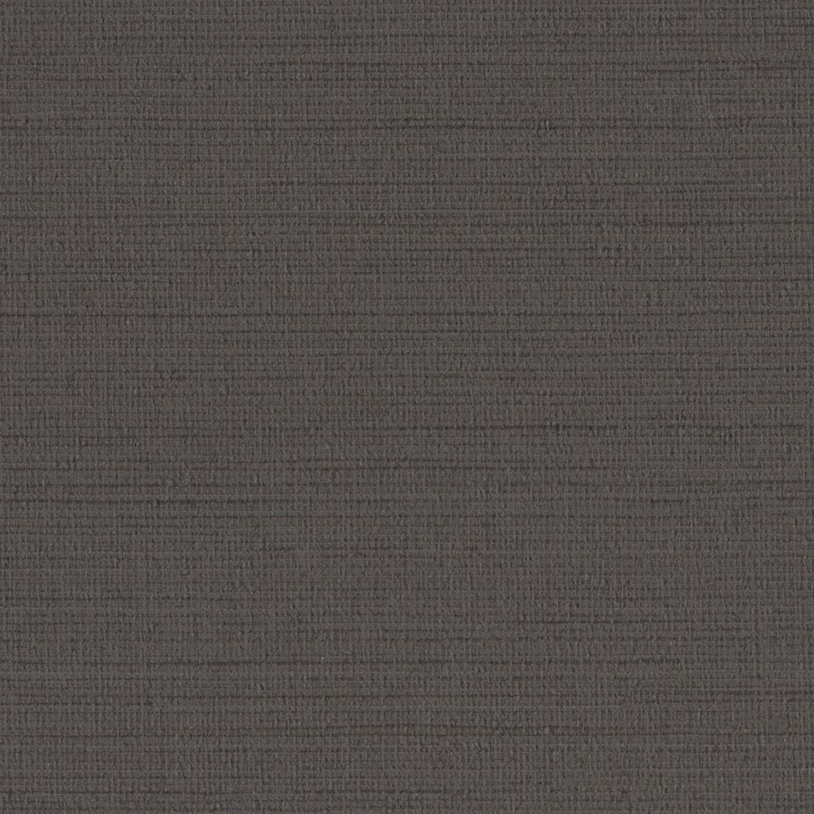 リリカラ 壁紙39m モダン 織物調 グレー カラーバリエーション LV-6154 B01IHQB07K 39m|グレー