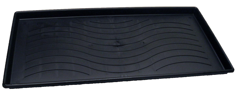 Amazon.com: Dial Industries 22304 – Grande Plástico Negro ...
