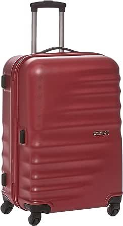 American Tourister Preston Hardside Spinner Luggage