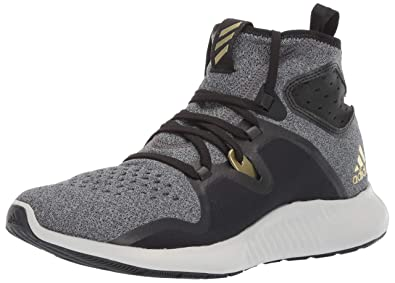 b037be8696c adidas Women s Edgebounce
