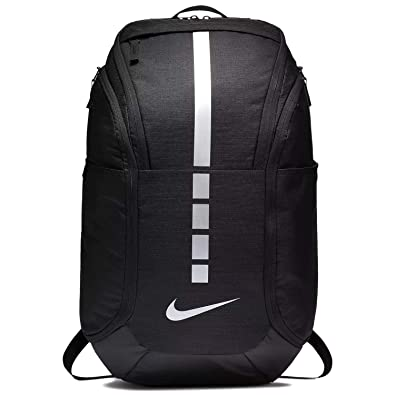 928c50af6e Nike Hoops Elite Pro BA5554-011: Amazon.fr: Sports et Loisirs