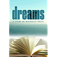 Dreams (English Edition)