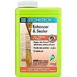 StoneTech Enhancer Sealer, 1-Quart (.946L)