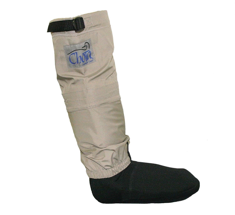 Chota Outdoor Gear Caney Fork Breathable Wader Socks B007TQITLU X-Large