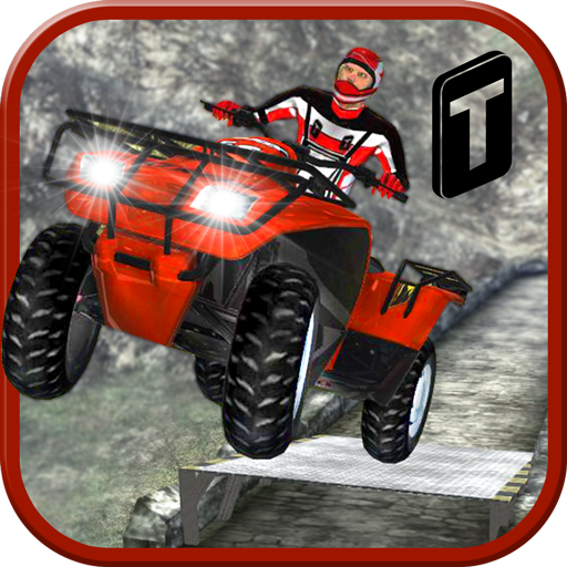 Amazon.com: 3D Offroad Stunt Bike: Appstore for Android