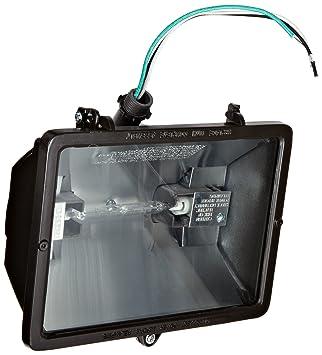 Amazon.com: Morris Products 78212 Transformer, 10V 5VA Rating ...