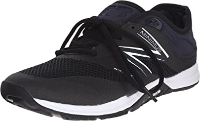 new balance minimus cross trainer women's