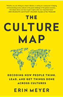 Amazon global dexterity how to adapt your behavior across the culture map intl ed decoding how people think lead and fandeluxe Image collections