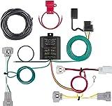 81nmioZnu3L._AC_UL160_SR160160_ amazon com curt manufacturing 56331 custom wiring harness, 1 pack curt wiring harness 56183 at mifinder.co