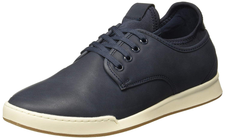 Buy BATA Men's Francis Sneakers at