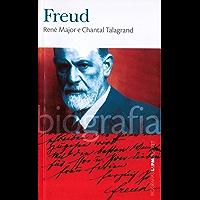 Freud (Biografias)