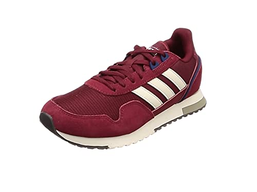 adidas 2020 homme chaussure